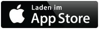 Jitsi Meet iOS App