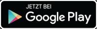 Jitsi Meet Android App